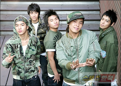 http://seoulamerica.files.wordpress.com/2008/02/big-bang-oricon.jpg